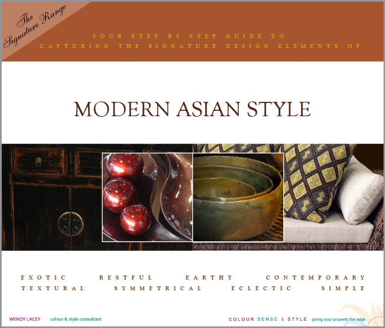 Modern Asian Cover (100dpi)
