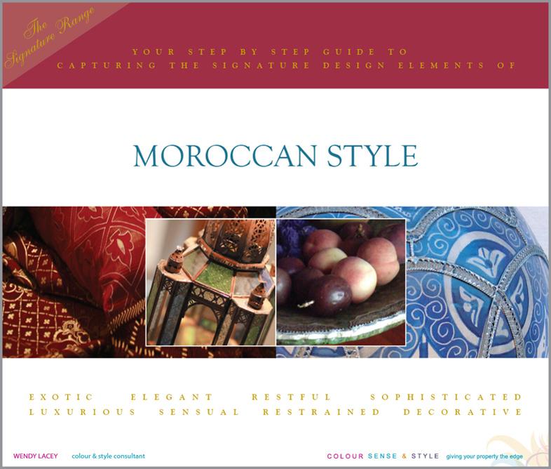 Moroccan Cover (100dpi)